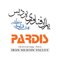 pardis silicon valley iran